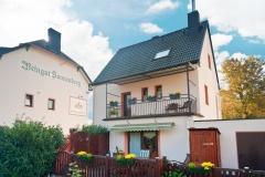 Ferienhaus (19)